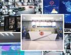 南京小区监控、电子围栏、通道闸、人脸识别、智慧社区