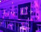 mix酒吧 mix酒吧加盟招商