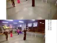 广州天河棠东肚皮舞舞蹈班培训 广州冠雅肚皮舞入门培训班
