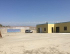 位于苏公塔南1公里吐鲁番苏公塔南1 厂房 2000平米