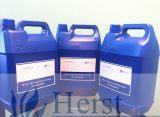 微胶囊香味加工剂,吸湿快干助剂,无卤环保阻燃剂