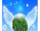 美美科技空气净化 美美科技空气净化加盟招商
