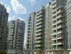 金地福园 商务住宅楼 140.8平米