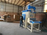 增城喷砂机维修 自动喷砂机维修