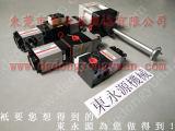 SL超负荷油泵,东永源直供SEYI衝床过载泵VS12-968