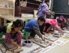 湖南儿童启蒙绘画教育选哪家品牌不错?