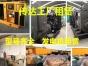 厂家出租柴油发电机组-汽油发电机-出售-租赁-批发