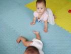金婴宝贝早教中心及专业托管中心
