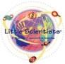 全球STEM儿童科技教育领军品牌小迷科开放纯课程合作机会