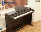 克拉乌泽数码钢琴零售并找全国各地代理商