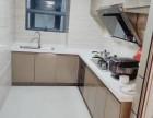 东莞厚街U客 橙 2室 1厅 67平米 出售东莞厚街U客·橙