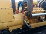 润州二手发电机组回收