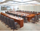 北京办公家具 会议桌椅定做 定做员工桌椅