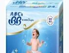ABCsBB ABCsBB加盟招商