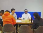 拒绝学习假英语!武汉新动态英语老师教你学英语