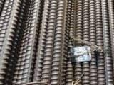 阳江22mm精轧螺纹钢生产厂家