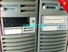 出租维修HP C3000服务器 北京现货促销