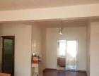 香格里拉香巴拉小镇 4室2厅 次卧 朝南北 精装修
