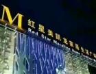 永登 中川机场和保税区中间 商业街卖场 16平米