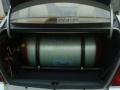 吉利 自由舰 2009款 1.3 手动 精致豪华型省油带气罐