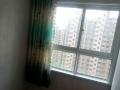 万寿花园6楼一室一厅简装木地板 1室1厅1卫