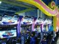 收售电玩城二手游戏机