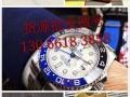 广州高仿手表一比一奢侈品服装代理哪儿找