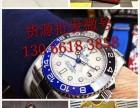 广州高仿手表一比一奢侈品服装货源批发