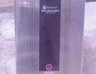 转自家国安机盒180元,电扇不锈钢液化气单灶38元