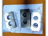 精密机械加工专家 加工设备精良