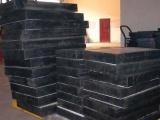 矩形橡胶支座厂家 邯郸矩形橡胶支座生产厂家