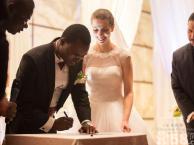 婚礼晚宴跟拍价格 现场直播 现场照片即影即出