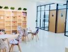燕郊較好的成人英語班-Hello英語培訓中心