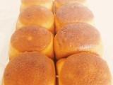 河北亚兴食品机械YX290-II型槽子糕烤箱设备