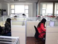 重庆创拓科技提供各语种翻译服务