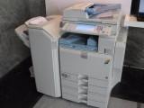 深圳打印机加粉复印机出租