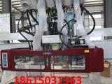 实木门加工中心 全自动木门生产设备 数控实木数控 定制门加工