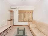 雅居乐新城都汇城 1室 1厅 55平米 出售