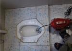 惠城惠阳淡水疏通厕所马桶大亚湾疏通下水道 高压疏通吸粪 吸污