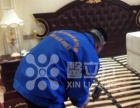 芜湖蚂蚁环保技术有限公司