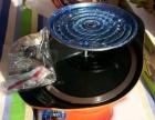 韩国会社直销不粘锅,陶瓷汤锅。质量上乘,厂家直销。