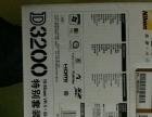 九九新尼康入门级单反相机D3200双镜头!!
