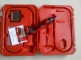 . C700无线转向电子内窥镜可拍录功能3.5寸显示屏/