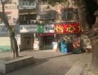 深圳电信宽带办理安装 宽带低至免费送 全市办理