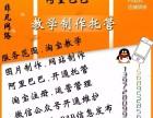 宁津网站建设阿里巴巴店铺装修详情制作淘宝拍照淘宝教学网销培训