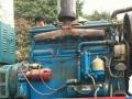 柳州600KW发电机组出租、租赁、二手、维修、保养