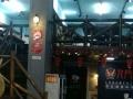 茂南88平米酒楼餐饮-餐馆11万元