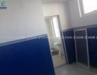 河南 鹤壁医院采购蓝品盾PVC树脂板一批