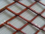 钢板网重量_包头钢板网理论重量计算公式
