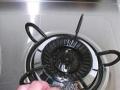 专业家电清洗油烟机、洗衣机、热水器、空调(八五折)